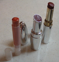 lipstick20091129.jpg
