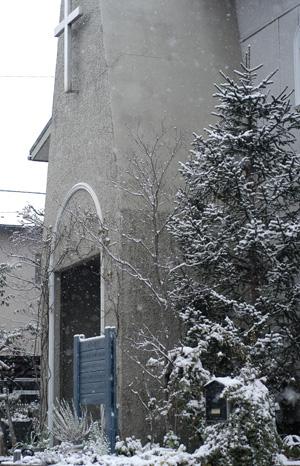snow20091231.jpg