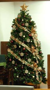 tree20081118-3a.jpg