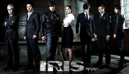 iris-top5.jpg