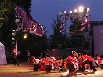 20110611yosa1.jpg