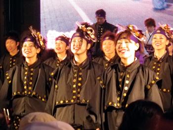 20110611yosa3.jpg