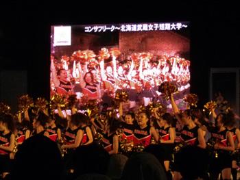 20110611yosa6.jpg