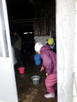 2011nakashibetsu4.jpg