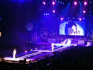 2011satsukore3.jpg
