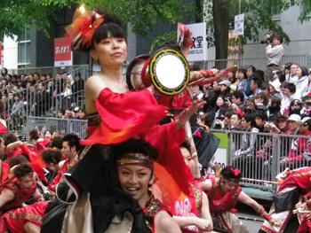 2011yosa-finalB4.jpg