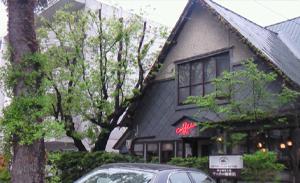 北円山新緑2