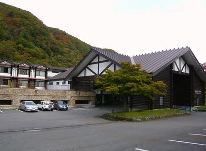 oirase2-2 hotel