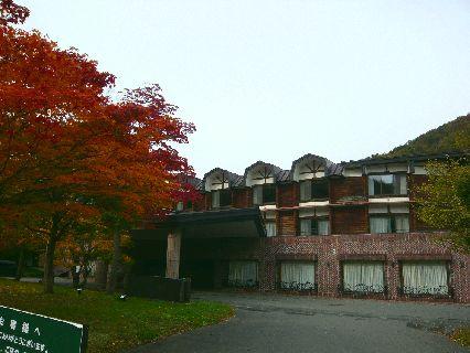 oirase2-3hotel.jpg