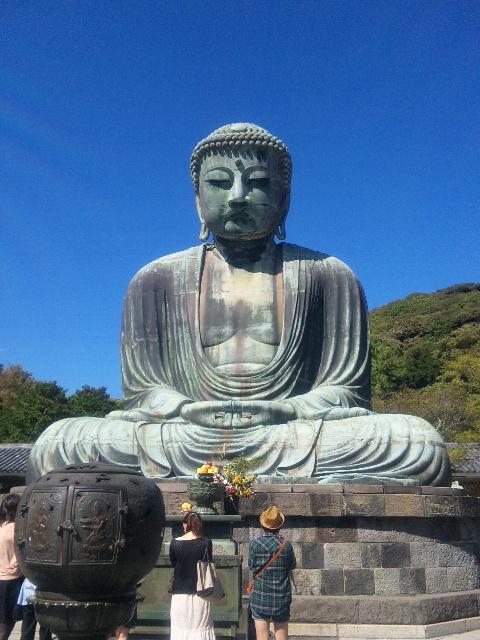 2011.9.18 鎌倉