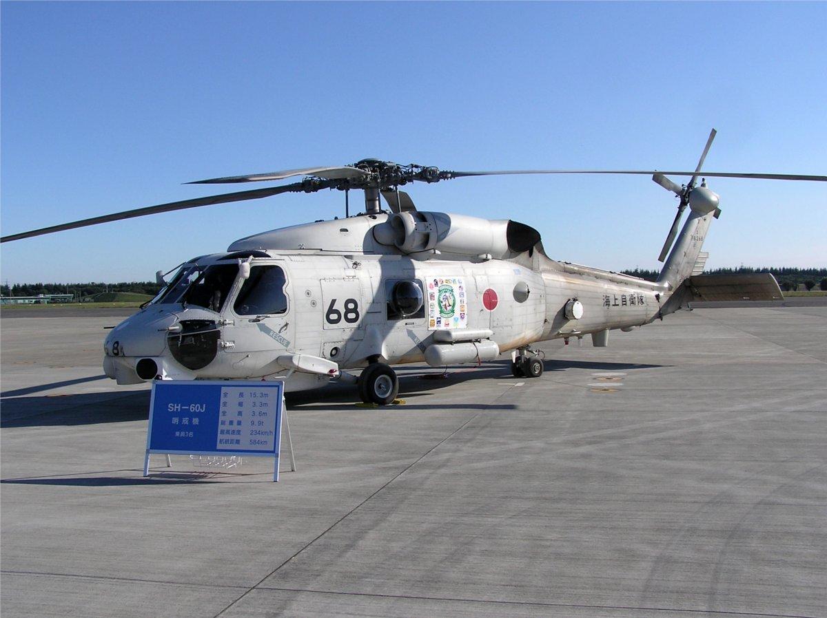 MAのブログ 入間基地航空ショー2010