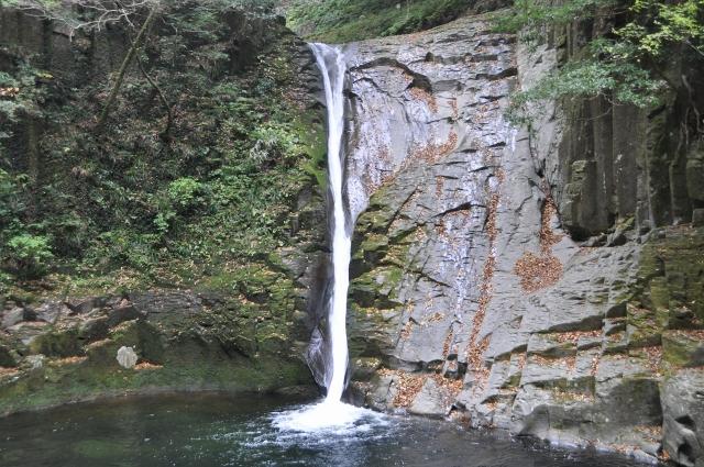 DSC_2645 布曳滝