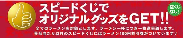 7_20130930184202408.jpg