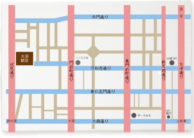 HP-map_06.jpg