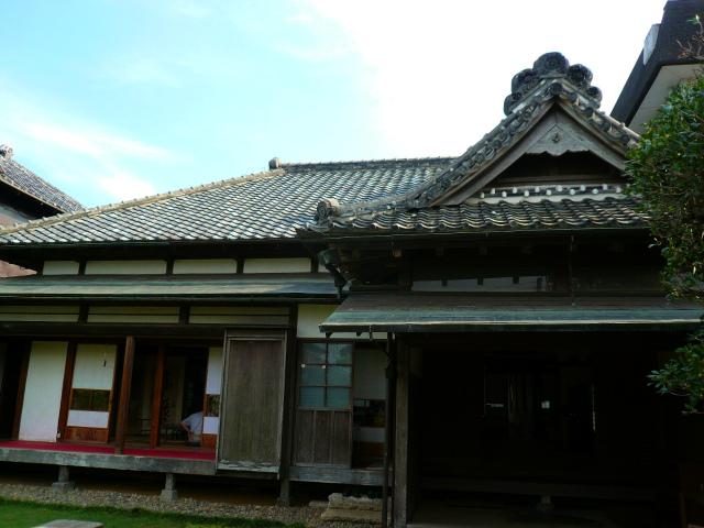 P1250597.jpg