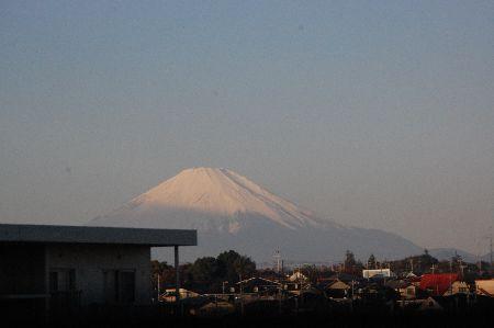 20091120fuji.jpg