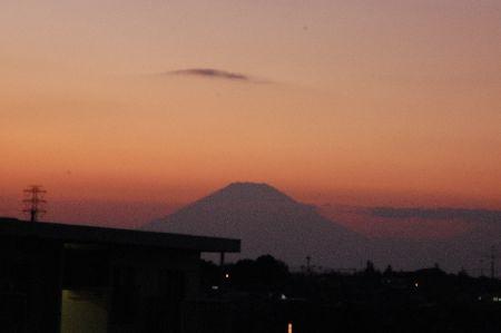20091123fuji.jpg