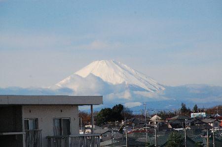 20091213fuji.jpg