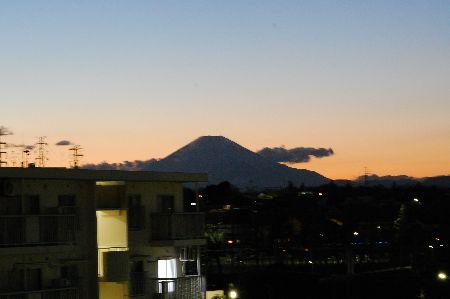20091217fuji.jpg