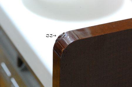 20091226kotetsu2.jpg