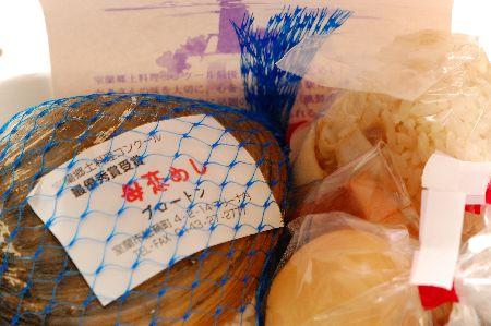 20100119bokoimeshi2.jpg