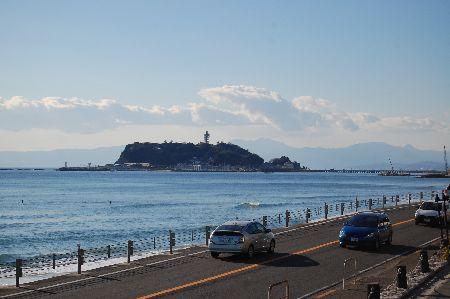 20110107enoshima.jpg