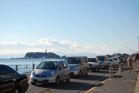 20110107fujienoshima.jpg