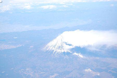 20110201fuhi.jpg