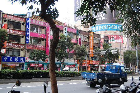 20110201taipei.jpg