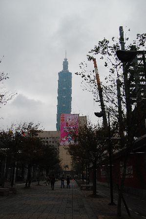 20110208taipei7.jpg
