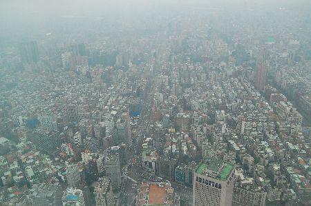20110209taipei.jpg