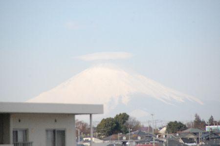 20110309fuji2.jpg