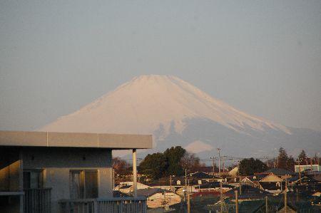 20110312fuji.jpg