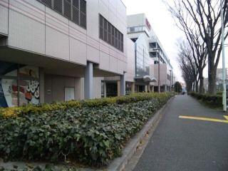 20110316machi2.jpg