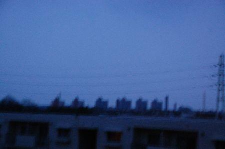 20110316machi3.jpg