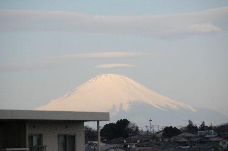 20110319fuji.jpg
