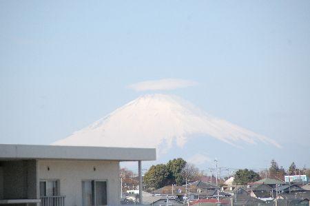 20110319fuji2.jpg