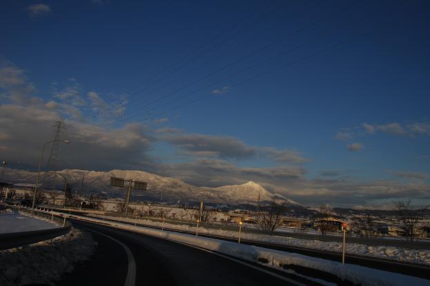21 12月20日福島 319