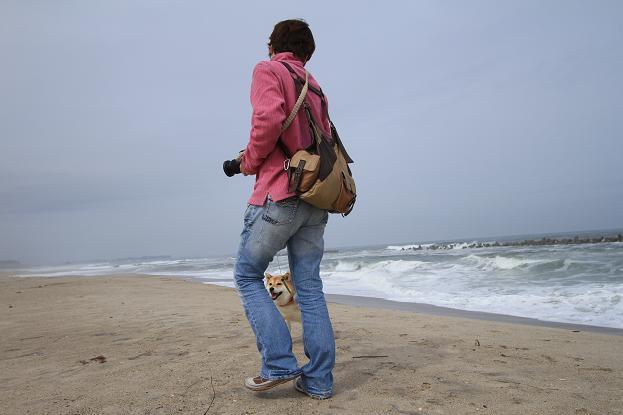 茨城県 海浜公園 156