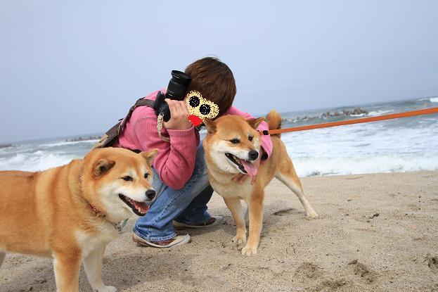 茨城県 海浜公園 162