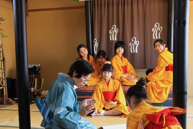 22 石川県小松市 099