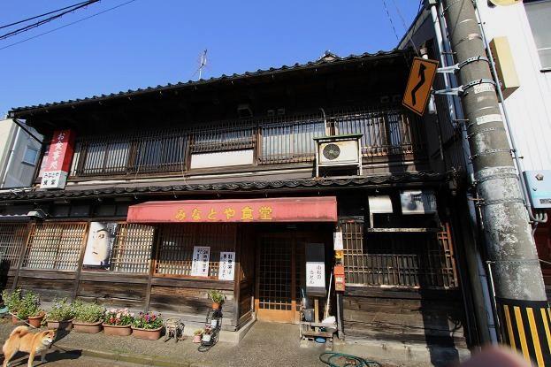 22 石川県小松市 139
