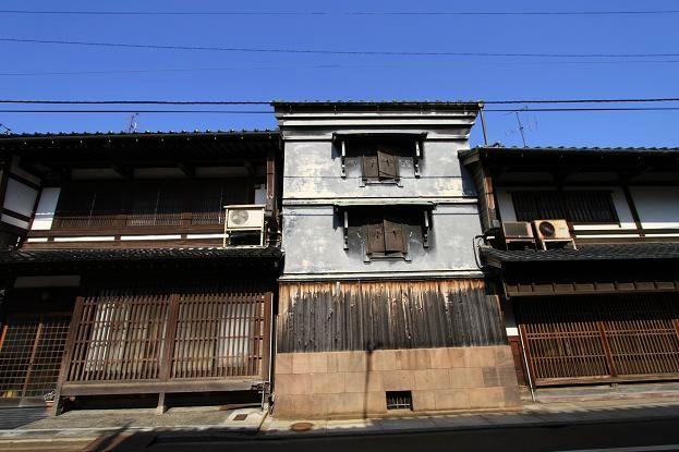 22 石川県小松市 155