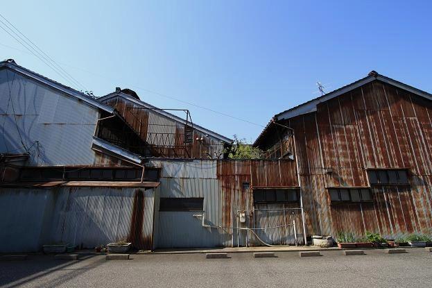 22 石川県小松市 121