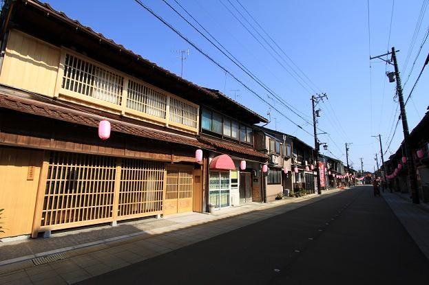 22 石川県小松市 172