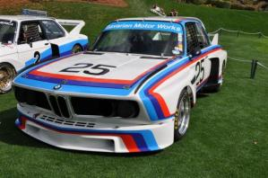 1975-bmw-30-csl-front-picture_convert_20100628211920.jpg