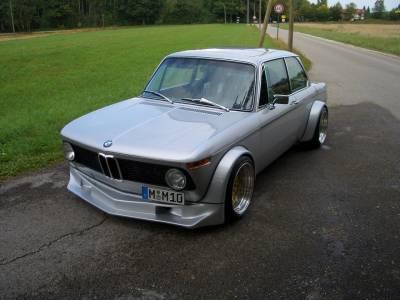 BMW-2002-M3-8RHw.jpg