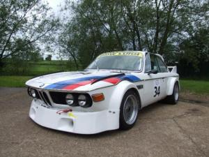 BMW3_convert_20100628212015.jpg