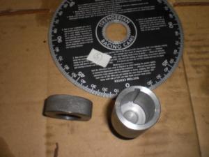 CIMG2452_convert_20100127143655.jpg