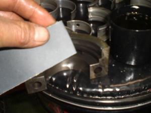 CIMG2742_convert_20100210172238.jpg